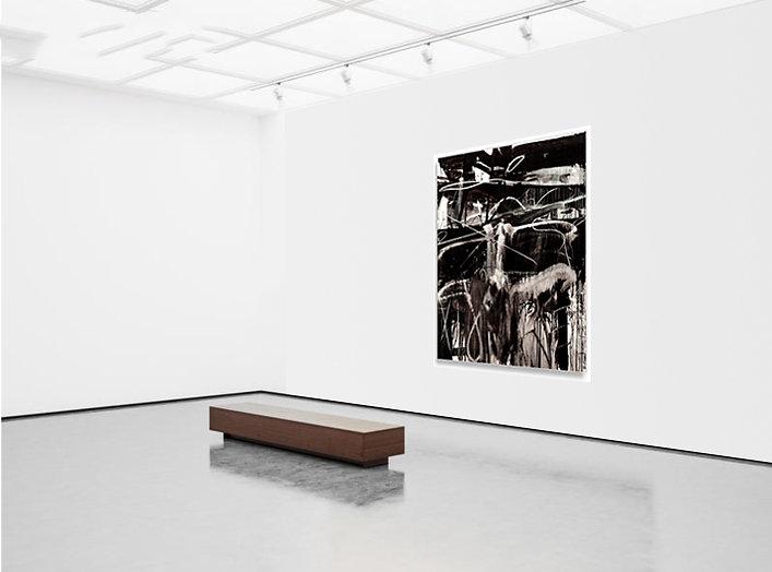 Gallery-Large-italia-2017.jpg